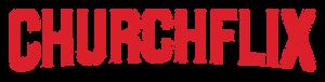 churchflix.tv